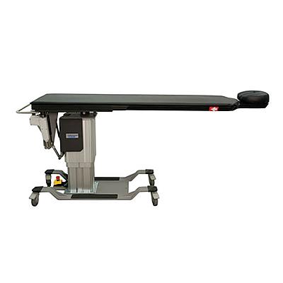 Oakworks CFPM300 C-Arm Table