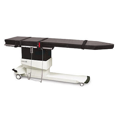 Biodex 846 C-Arm Table