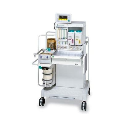 GE Aespire MRI Anesthesia Machine