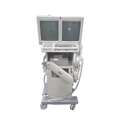 GE OEC 6800 Mini C-Arm