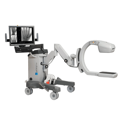 Orthoscan FD OR Mini C-Arm