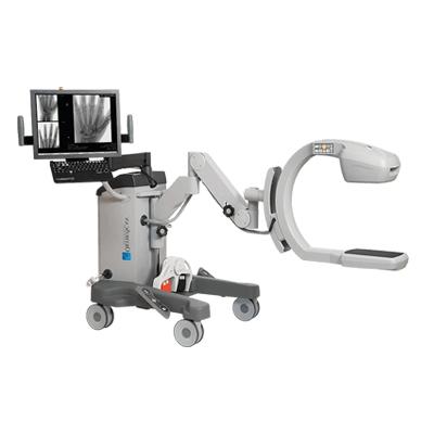 Orthoscan FD OR Mini C-Arm