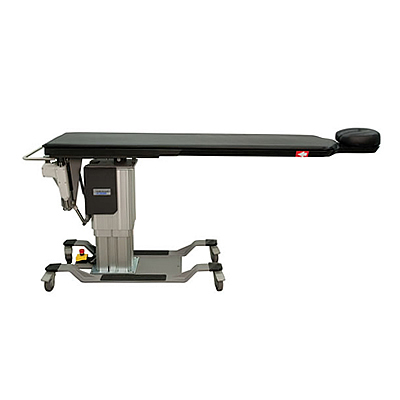 Oakworks CFPM400 C-Arm Table