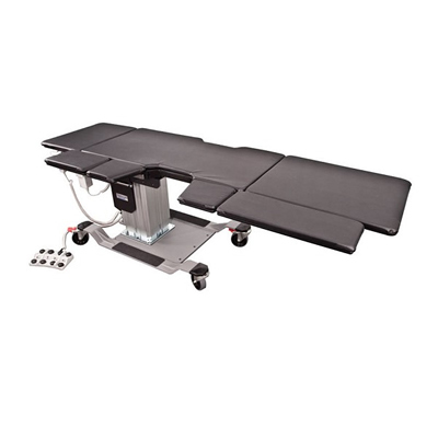 Oakworks CFLU401 Lithotripsy-Urology Table