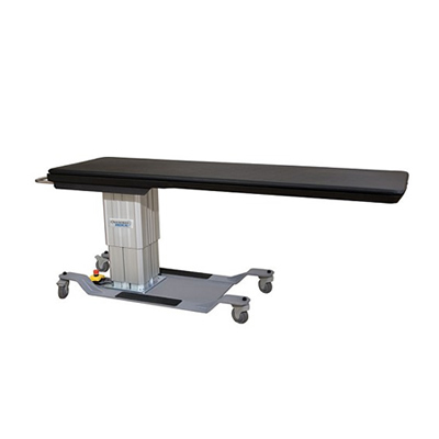Oakworks CFPM 100 C-arm Table