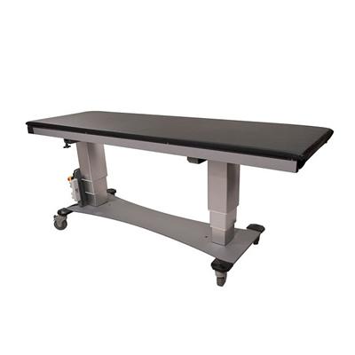 Oakworks DTPM300 C-Arm Table