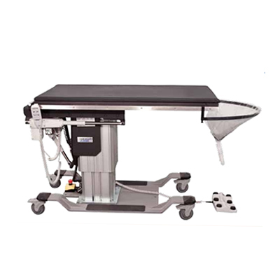 Oakworks CFUR301 Urology Table