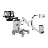 Orthoscan HD Mini C-Arm