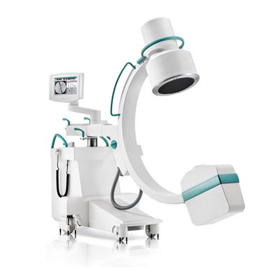 Ziehm Vision R C-Arm