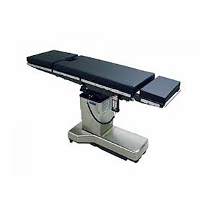 AMSCO 3080 OR Table