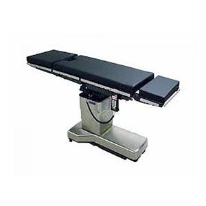 AMSCO 3080 OR Table