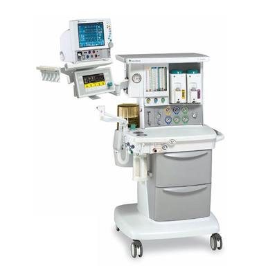 GE Aespire 7900 Anesthesia Machine