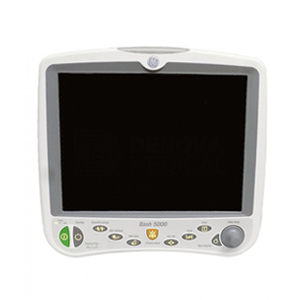 GE Dash 5000 Monitor