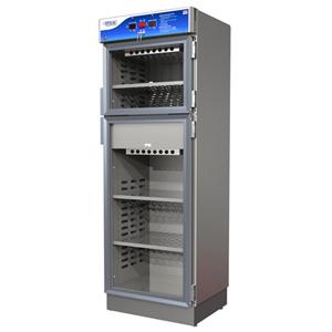 Mac Medical DWC182474T Warming Cabinet