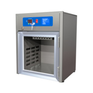 Mac Medical SWC151822 Warming Cabinet