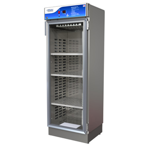 Mac Medical SWC182464 Warming Cabinet