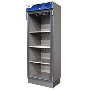 Mac Medical SWC182474 Warming Cabinet