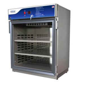 Mac Medical SWC183036 Warming Cabinet