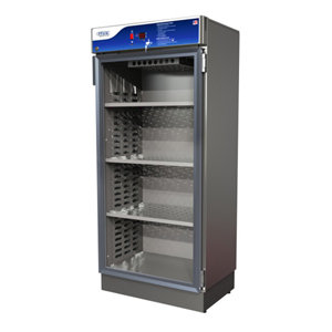 Mac Medical SWC183064 Warming Cabinet