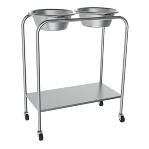Mac Medical Solution Stands 2