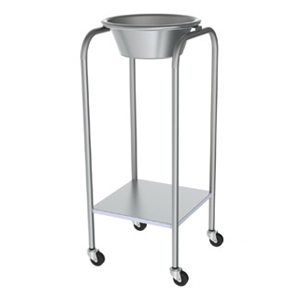 Mac Medical Solution Stands