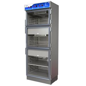 Mac Medical TWC183078 Warming Cabinet