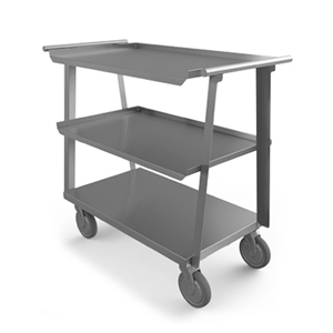 Mac Medical Utility Carts