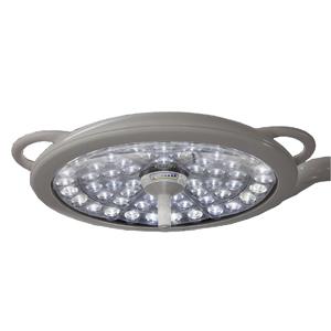 Nuvo VistOR MS Surgical Lights