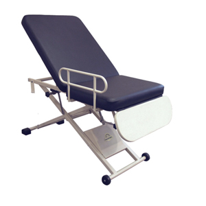 Oakworks Orthopedic HiLo Casting Table