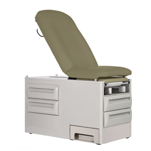 UMF 5240-145 Manual Exam Table