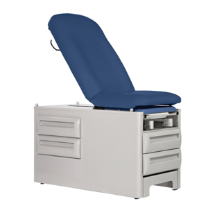 UMF 5240 Manual Exam Table