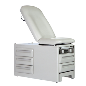 UMF 5250 Manual Exam Table