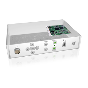 iMave® Pro Platform