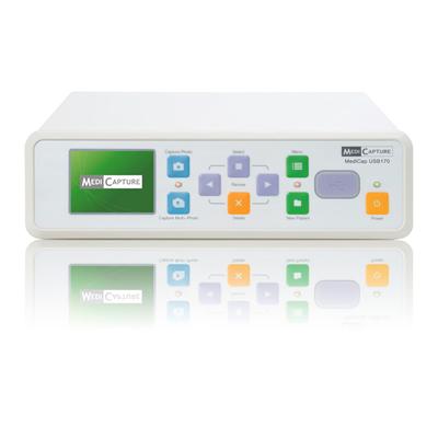 Medicapture USB 170