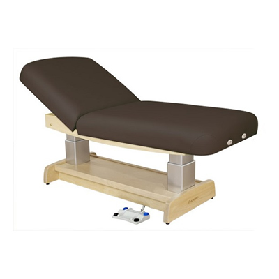 Oakworks PF250 Power Exam Table