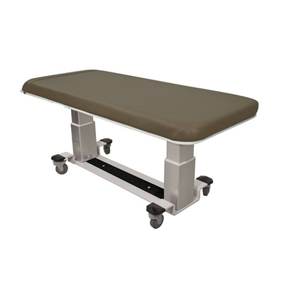 Oakworks PG200 Power Exam Table
