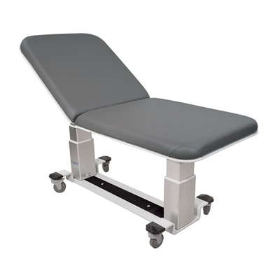 Oakworks PG300 Power Exam Table