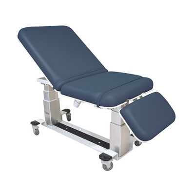 Oakworks PG350 Power Exam Table