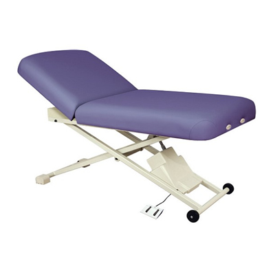 Oakworks PX150 Power Exam Table