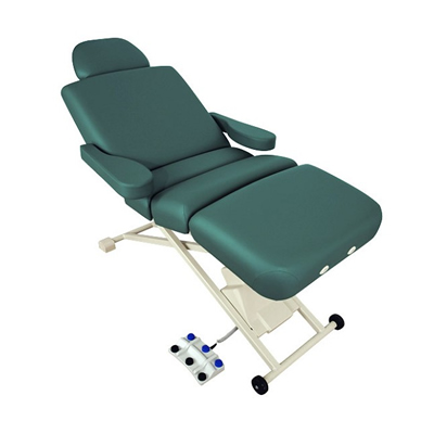 Oakworks PX300 Power Exam Table